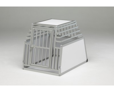 """Simple box """"Confort +"""""""