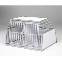 promotions mat riel d 39 levage chien et chat caisse de transport braveur canin. Black Bedroom Furniture Sets. Home Design Ideas