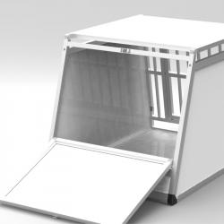 copy of Rear safety trapdoor